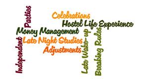 residential MBA