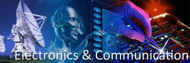career in Electronics & Communication Engineering