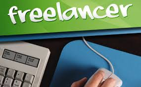 Freelancing : first step towards success