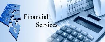P & T Accounts & Finance Service