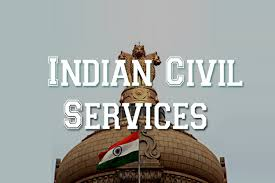indian civil services exams
