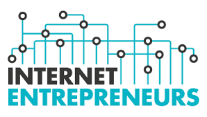 out of college internet entrepreneurship