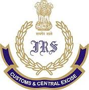 Indian Revenue Services