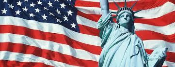Study in USA - Top Universities,