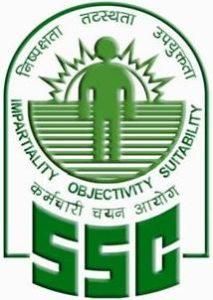 best SSC coaching centres in Mumbai