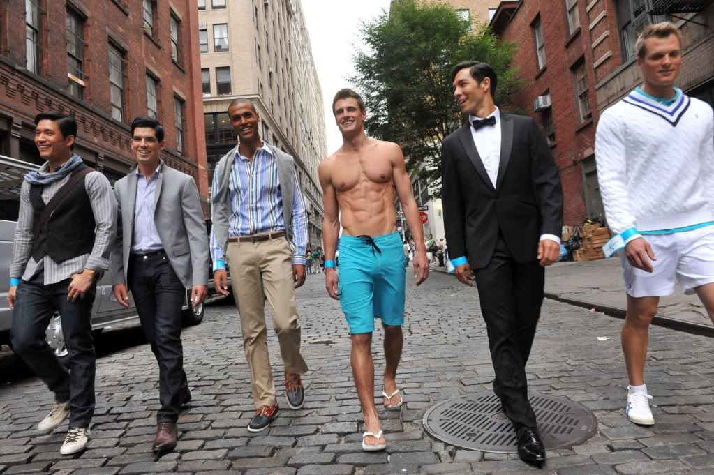 6 types of boys you find in every college what after college urmus Choice Image