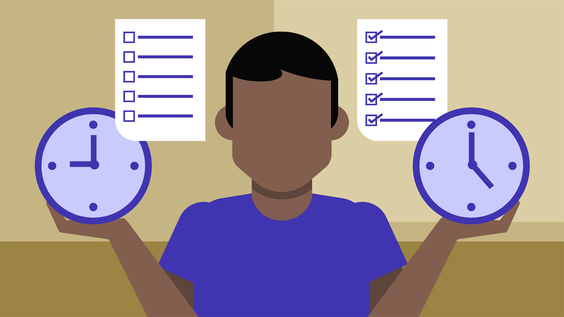 Time management for college students - Time Management For College Students