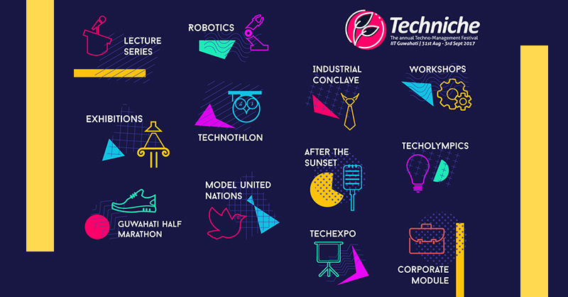 Event-Chart-Techniche-17