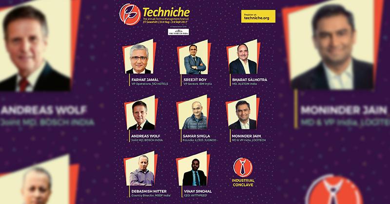 Speakers-Techniche-17