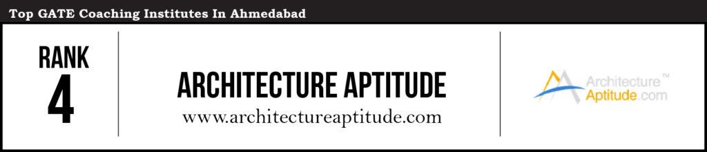 GATE-Ahmedabad_Rank 4