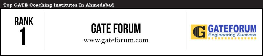GATE-Ahmedabad_Rank1