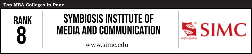 Symbiosis Institute of Media and Communication