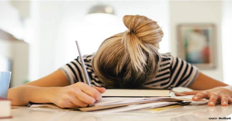 Tips To Counter Mental Illness While In College