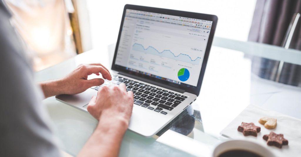 Top 7 Digital Marketing Training Institute in Kolkata