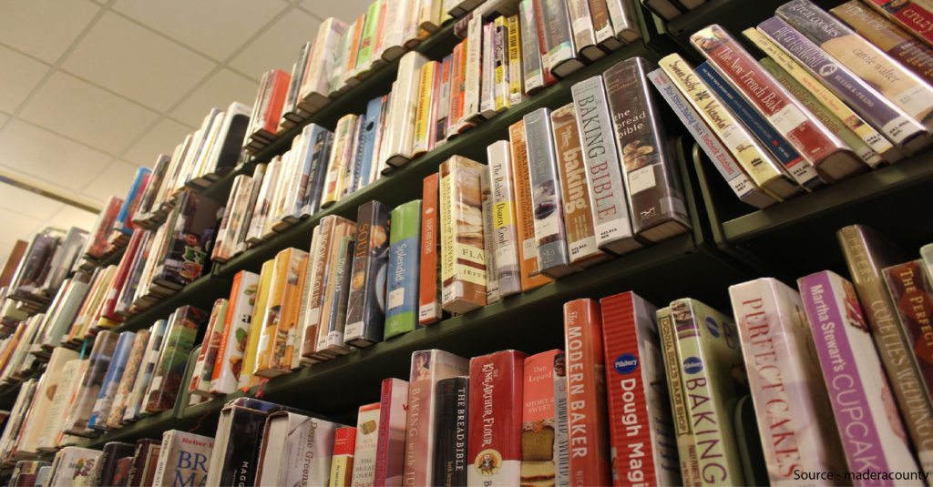 top 10 reading libraries in kota