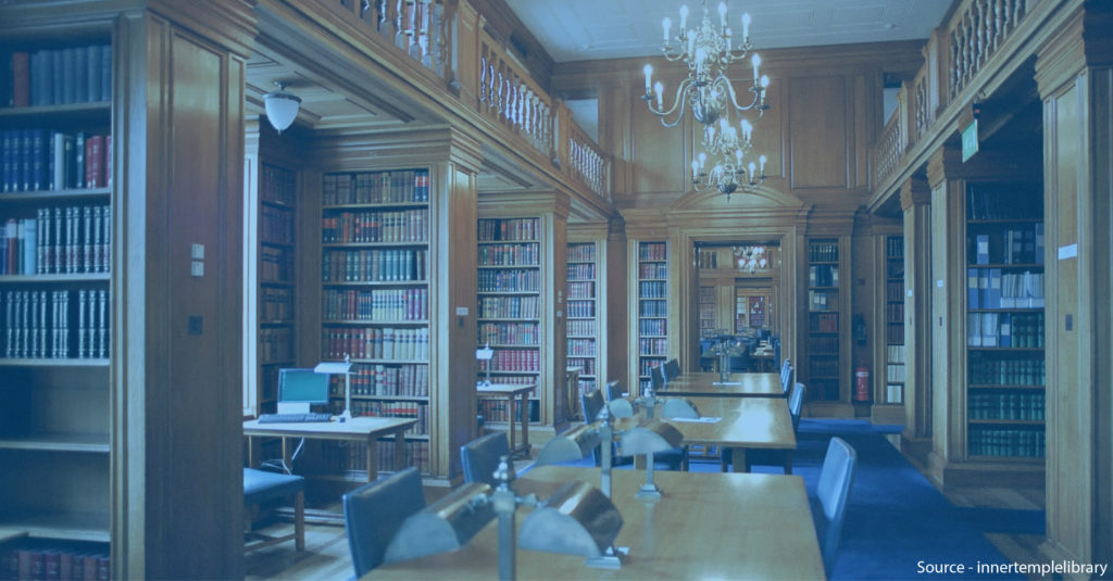 top 10 libraries in coimbatore