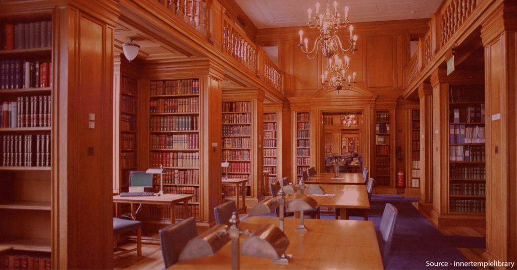top 10 reading libraries in dehradun