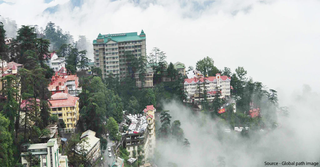 top places to visit in dehradun