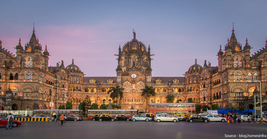 top 10 places to visit in mumbai
