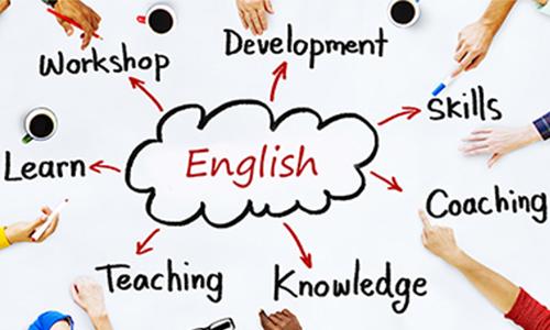 english medium ias coaching