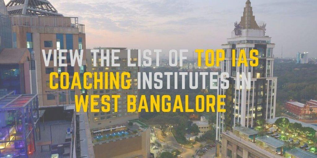 ias coaching bangalore review