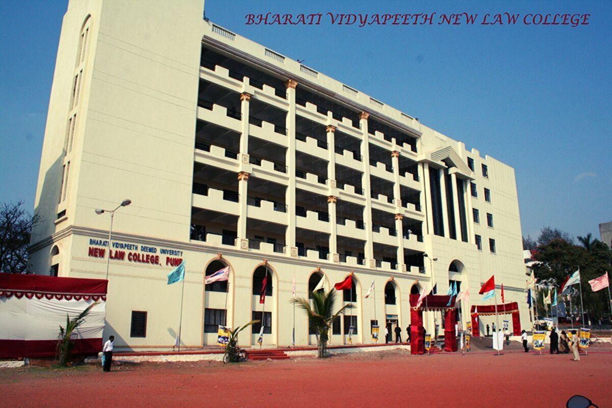 bhartiya vidhyapeeth