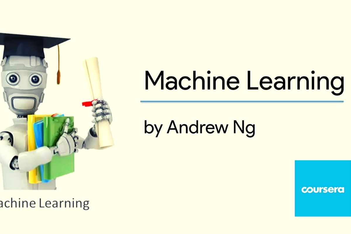 Deep Learning By Andrew Ng