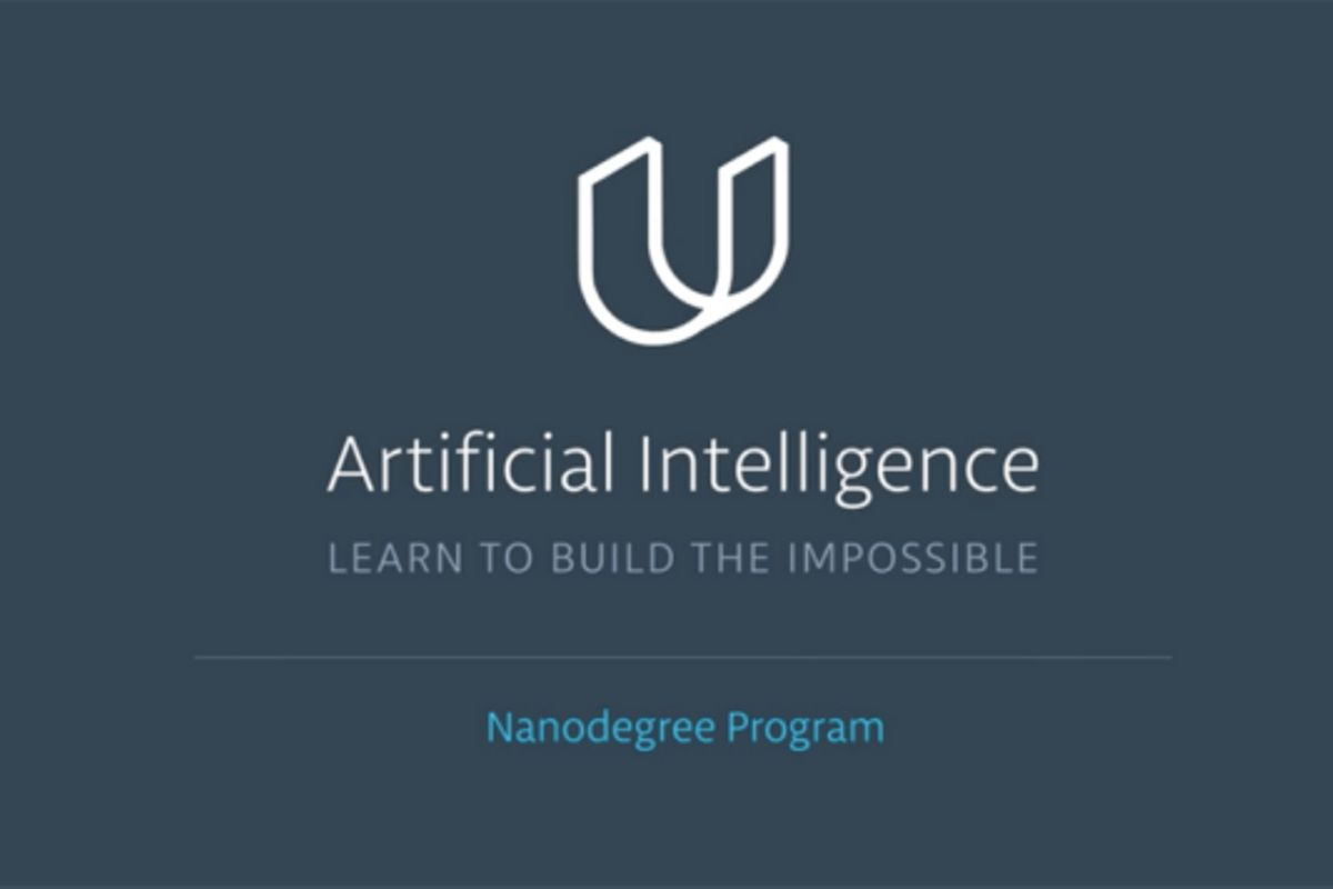 Become an AI Product Manager Nanodegree Certification (Udacity)