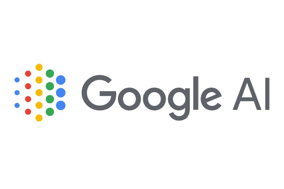 Learn AI from ML experts at Google (Google)