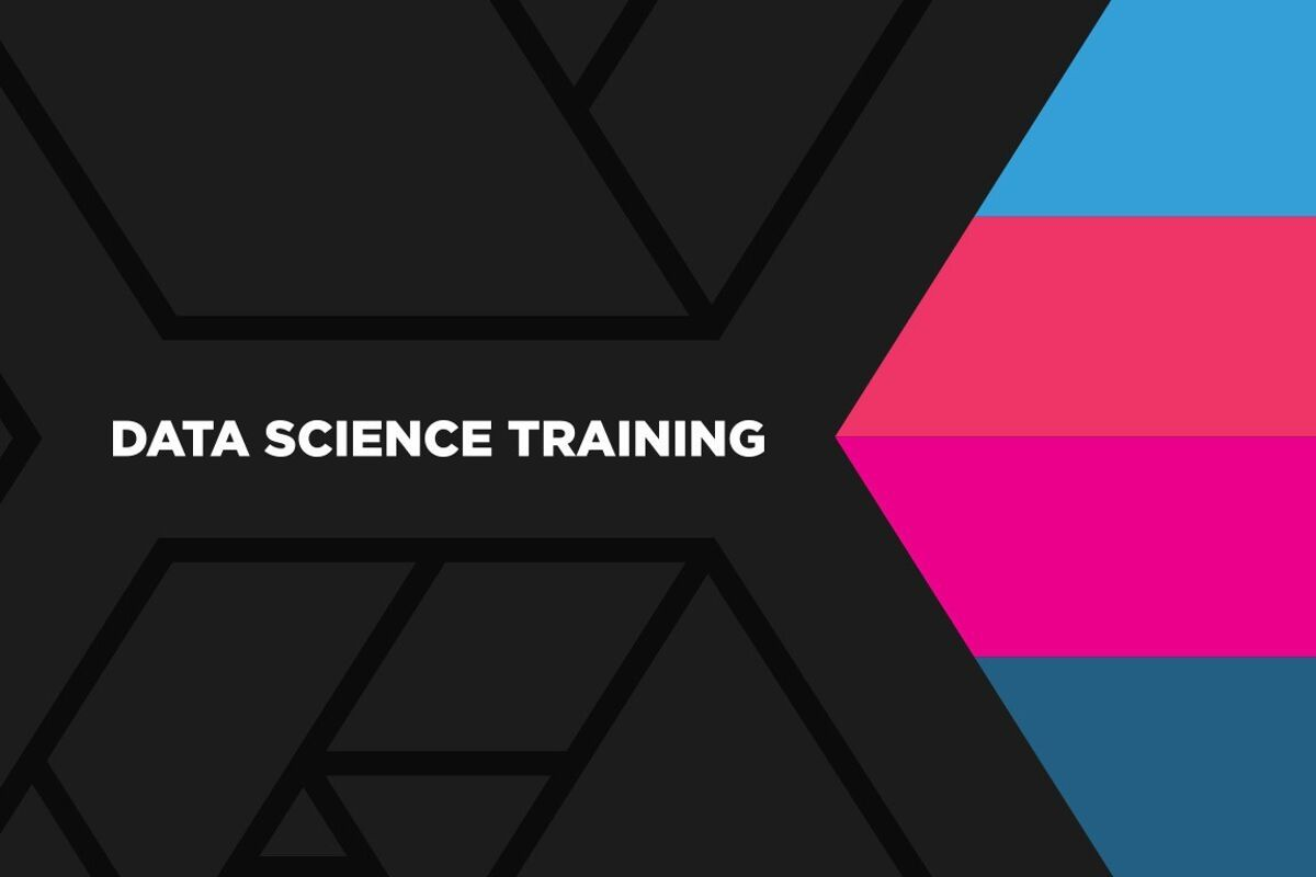 Introduction to Data Science— Metis