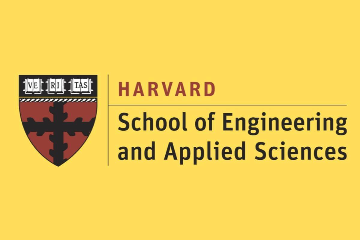 CS109 Data Science— Harvard