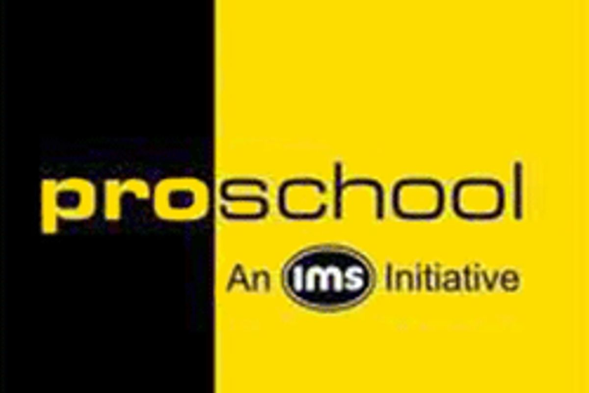 IMS Proschool Pvt Ltd.
