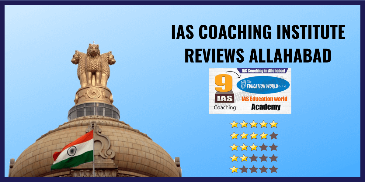IAS Education World Academy