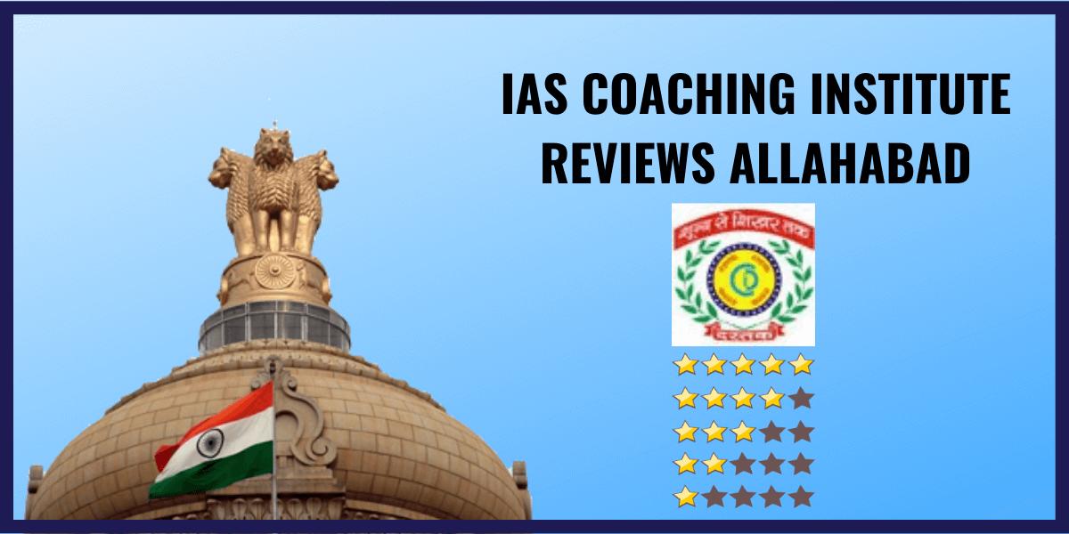 Dastak IAS academy