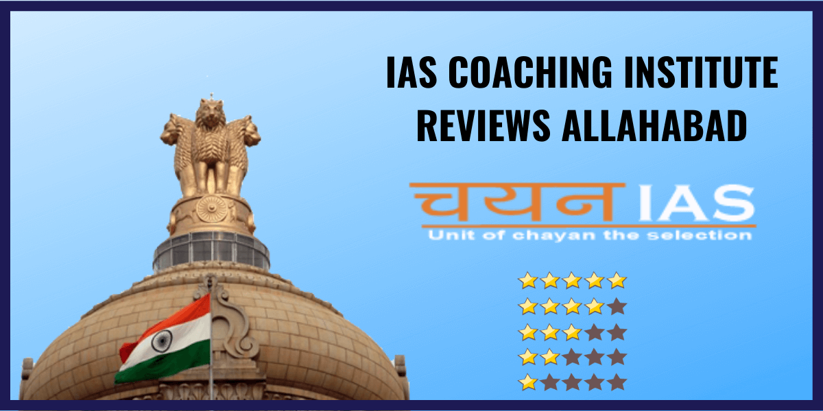The Chayan IAS Academy