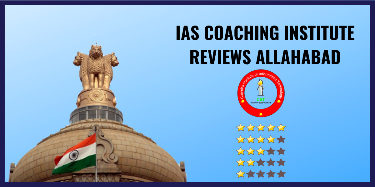 Chandra IAS Academy