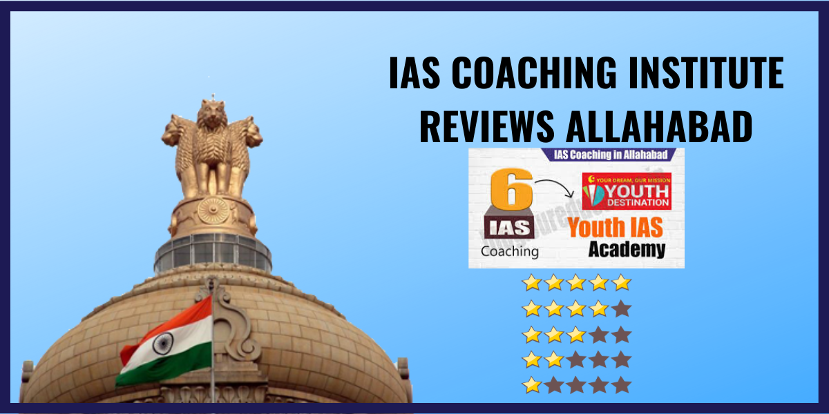 Youth IAS Academy