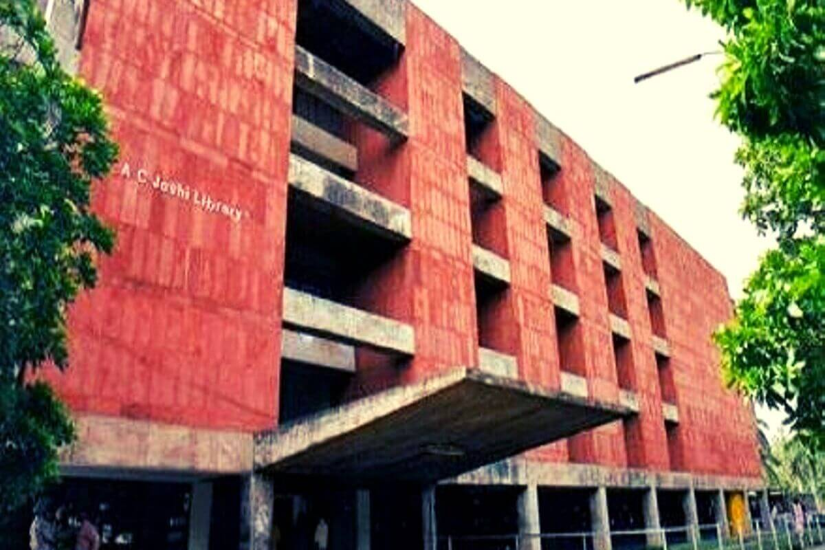 University Institute of Pharmaceutical Sciences Chandigarh