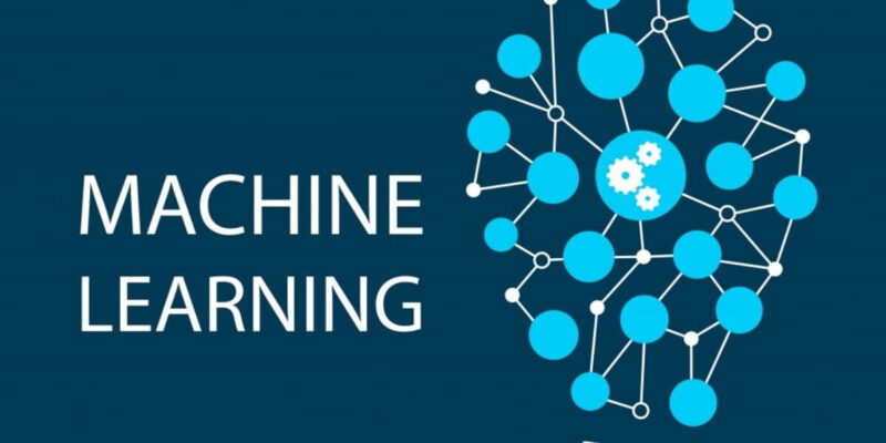 AI & Machine Learning