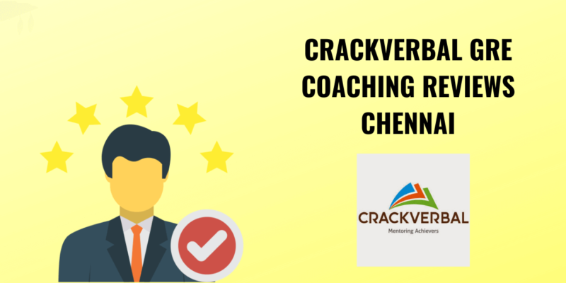 crackverbal gre coachin