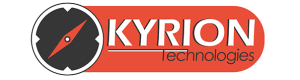 Kyrion Technology Partners