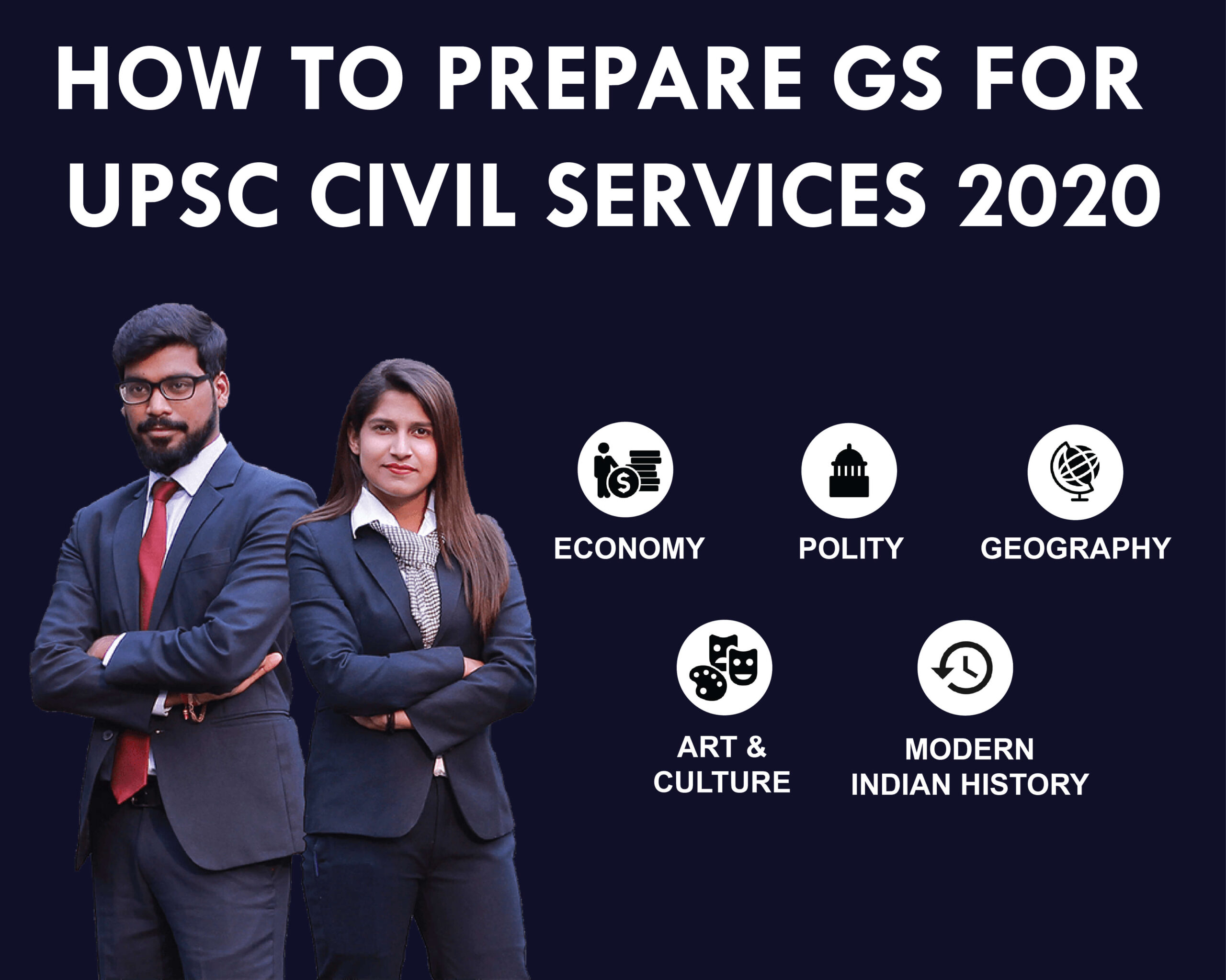 ias preparation guidelines
