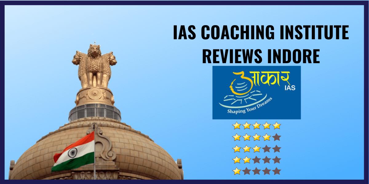 Aakar IAS Academy