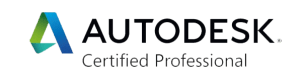 Certification Partners