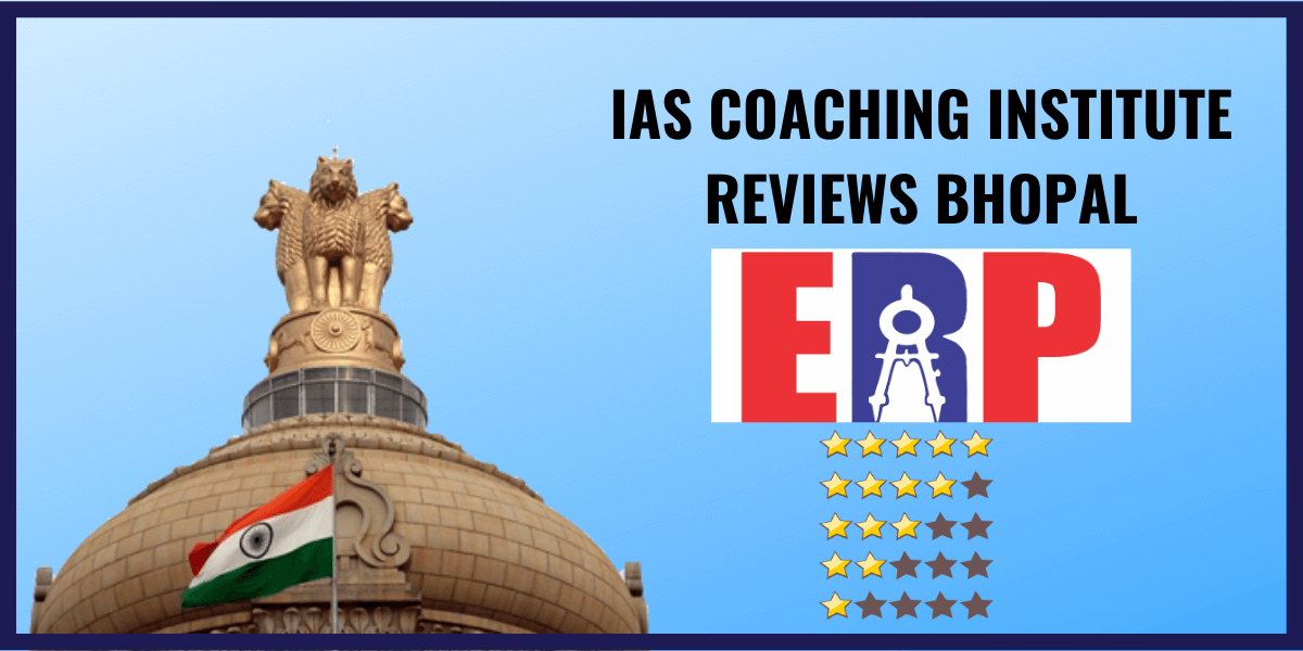 Engineer's ranker point ias academy