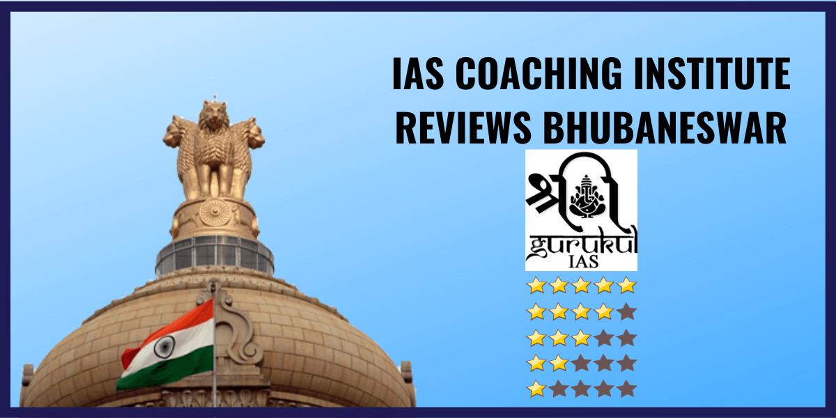 IAS gurukul Academy