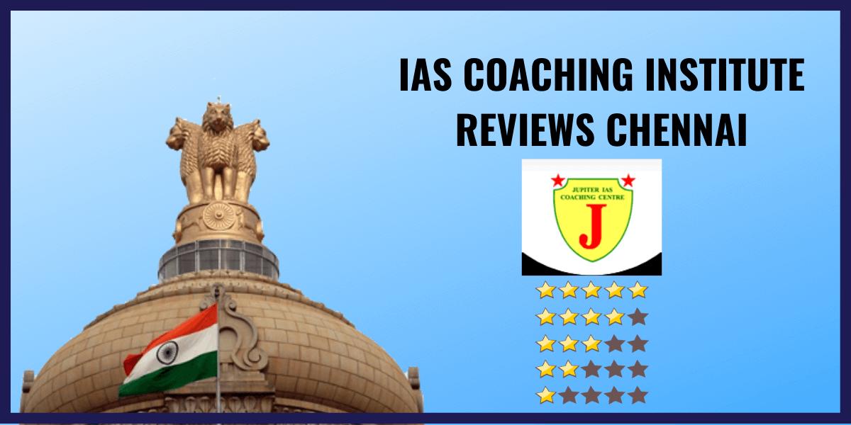 Jupiter IAS Academy
