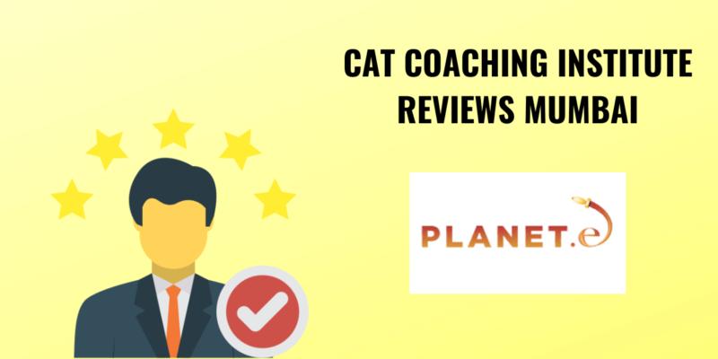 Planet E CAT institute