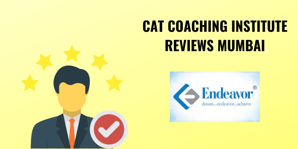 Endeavor Careers CAT institute