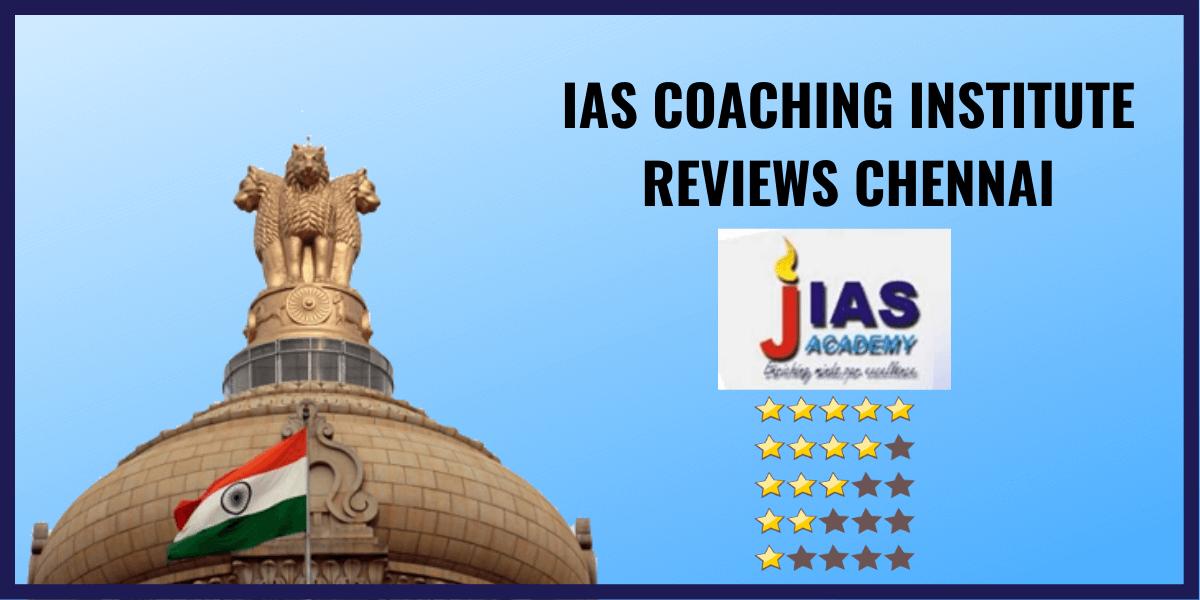 Jeevanjyothi IAS institute